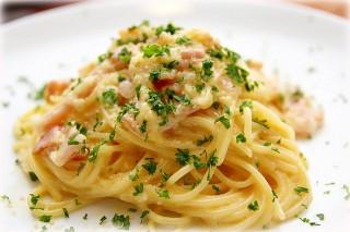 pasta-712664_640