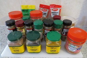 spices-877518_640