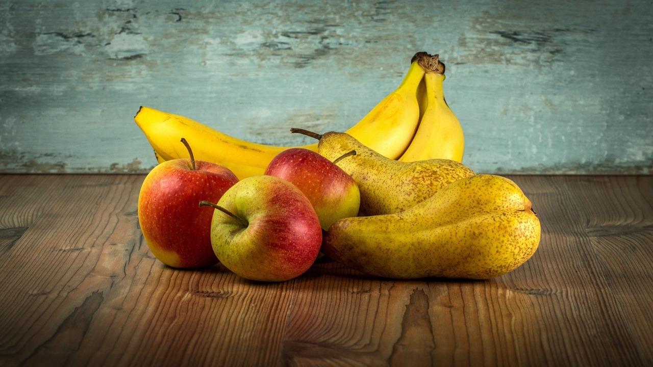 fruit-1213041_1280
