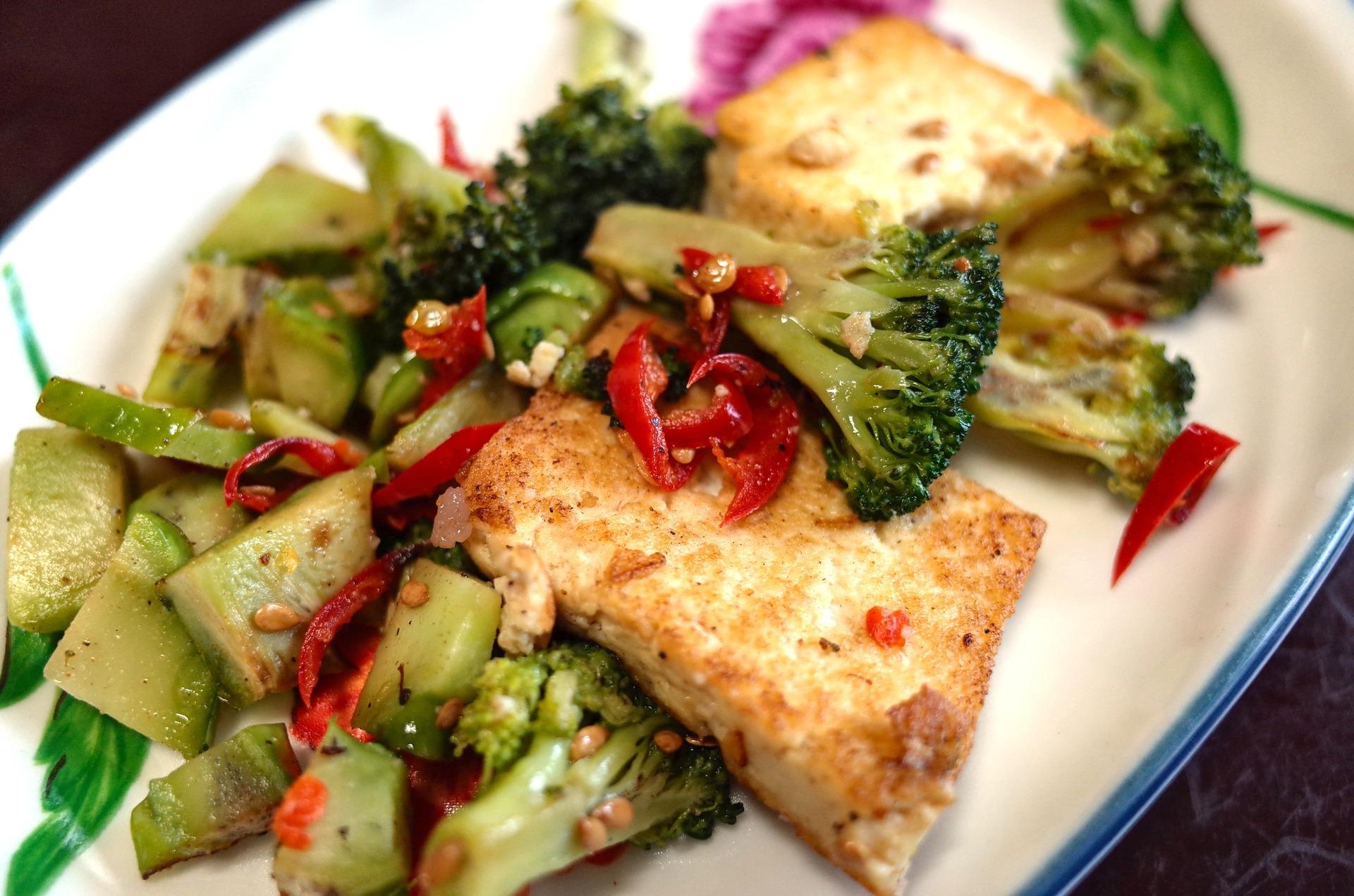 vegetarian-1141242_1920