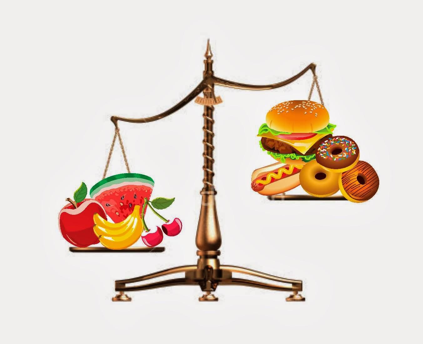balance-nourriture
