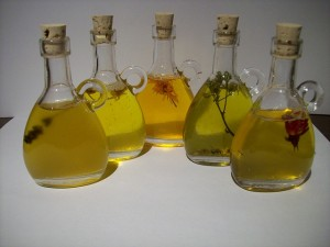 oils-740177_640