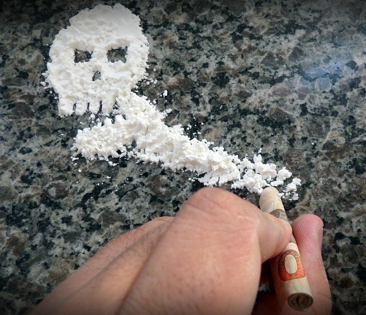 cocaine-396751_1280