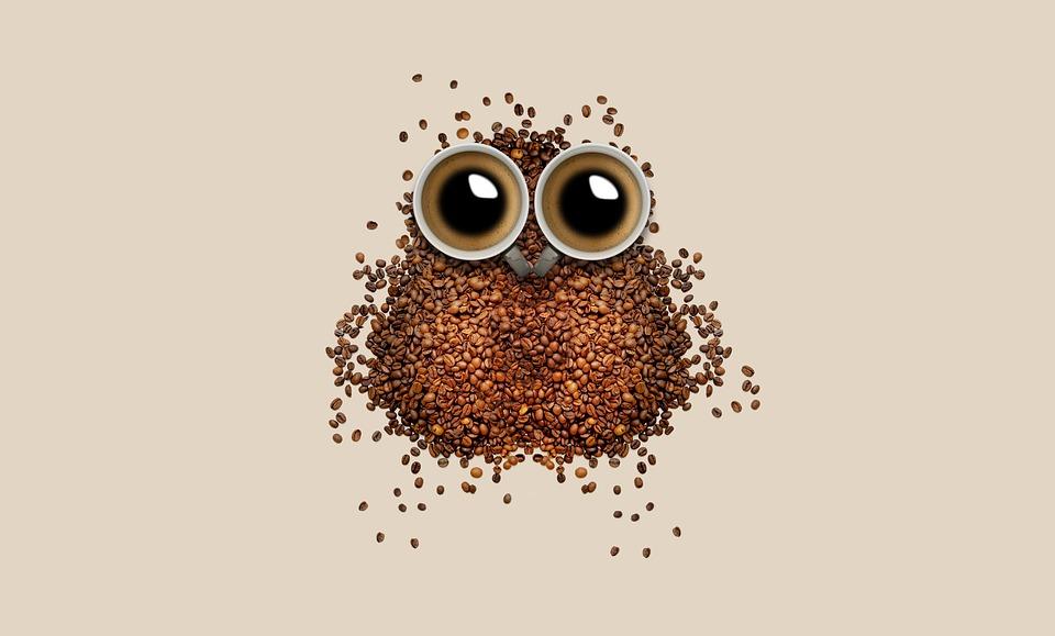 coffee-1390800_960_720